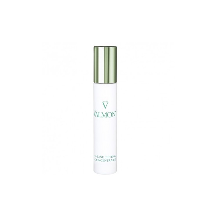 V Line Lifting Concentrate 30 ml