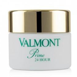 Prime 24 Hour 50 ml