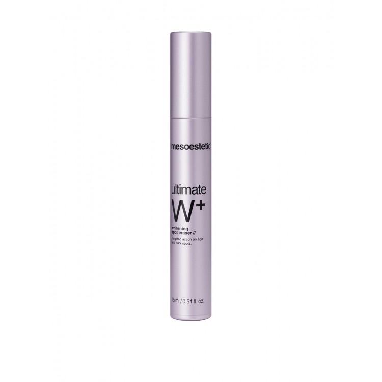 Ultimate W + Whiteining spot eraser 15 ml