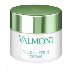 V Line Lifting Cream 50 ml