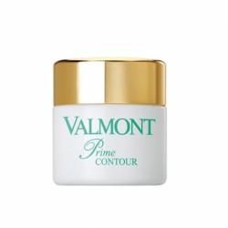 Prime Contour Valmont 15 ml