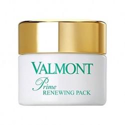 Prime Renewing Pack 50 ml