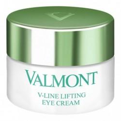 V Line Eye Cream 15 ml