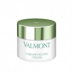 V Shape Filling Cream 50 ml