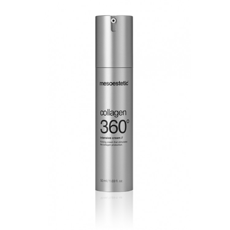 Collagen 360º Intensive Cream 50 ml