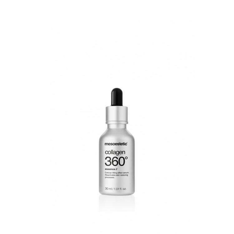 Collagen 360º Essence cream 30 ml