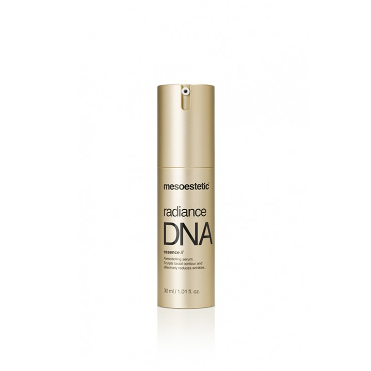 Radiance DNA essence 30 ml