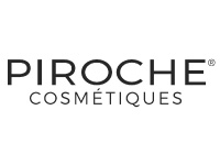 PIROCHE COSMÉTIQUES